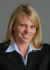 Karen Spires, EVP/Chief Financial Officer