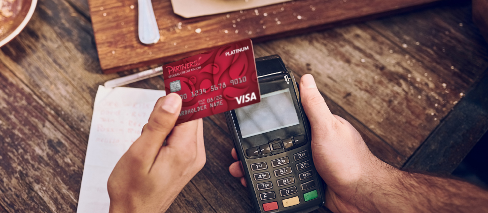 Banner-CreditCards