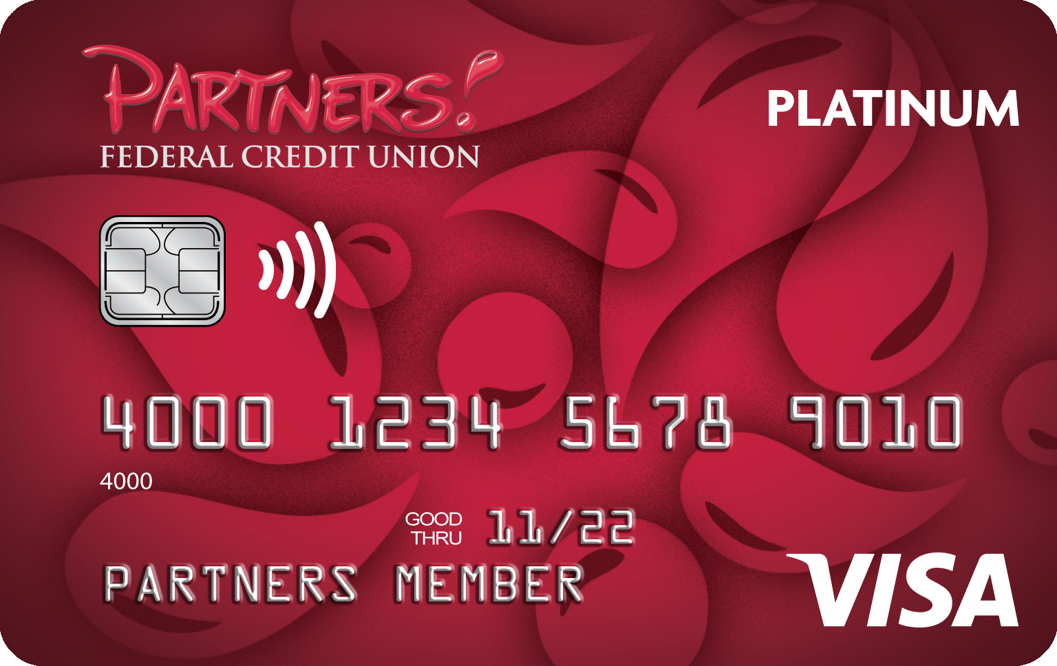 Partners-Visa-Platinum-Card-withImprint