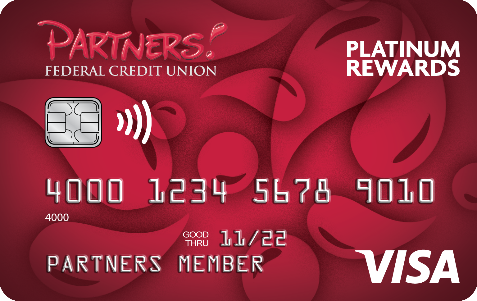 Partners-Visa-PlatinumRewards-Card-withImprint