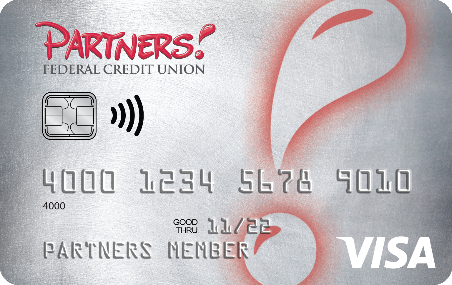 Partners-Visa-Secured-Card-withImprint