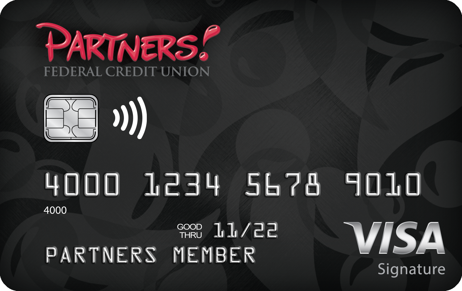 Partners-Visa-Signature-Card-withImprint