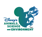 Disney's Animal Science and Environment