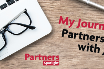 Partners Spotlight