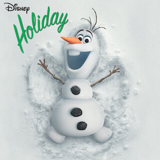 Disney_Holiday_Tout
