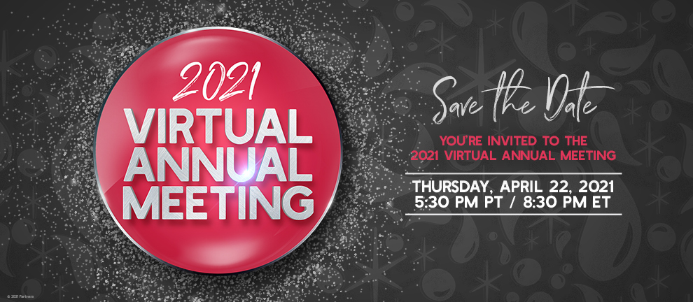 Annual-Meeting-Save-the-Date-Hero-nobutton