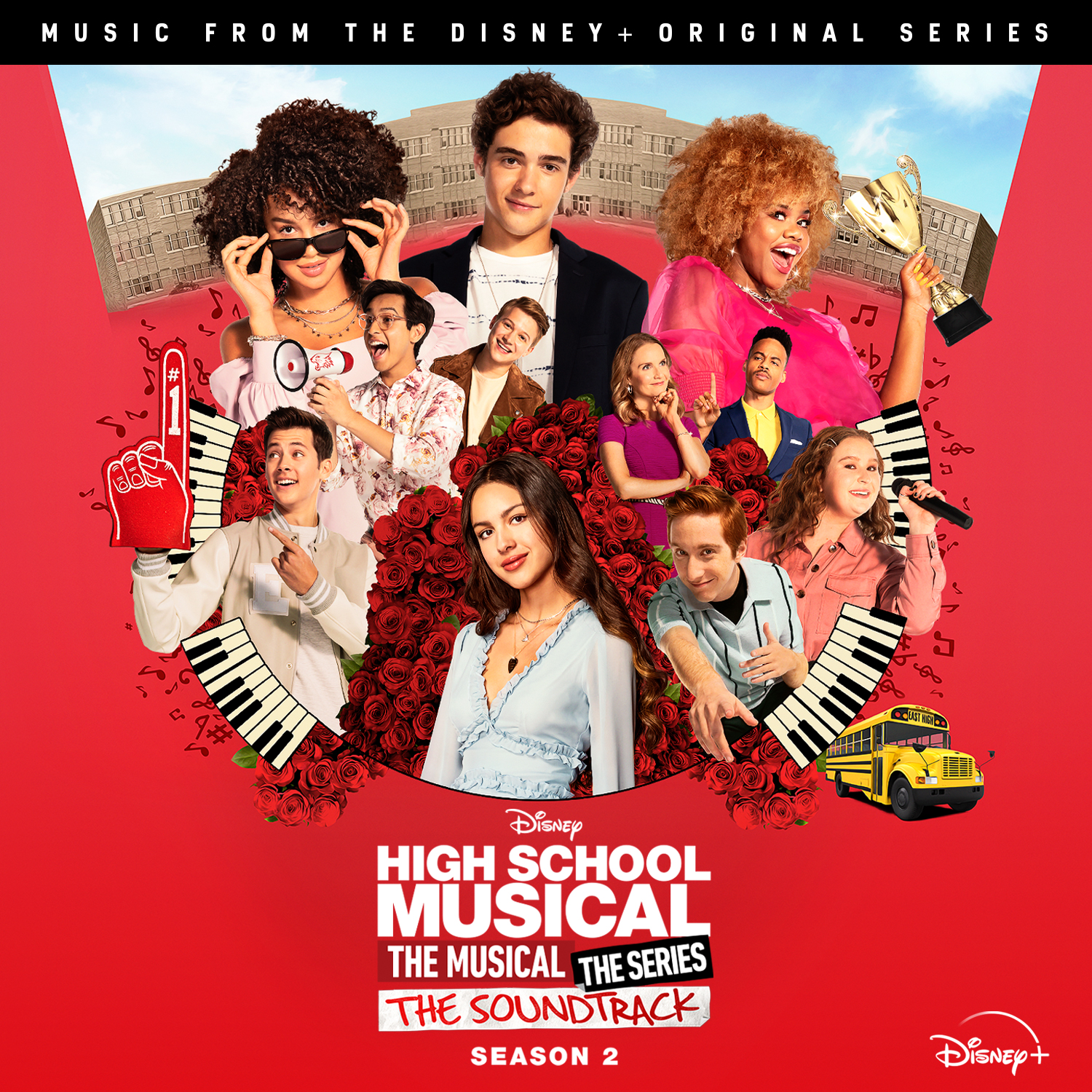 HSM_S2_Soundtrack_DigitalCover