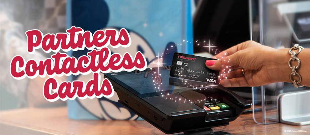 HeroBanner-Contactless-Cards2