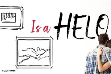 Is a HELOC right for you