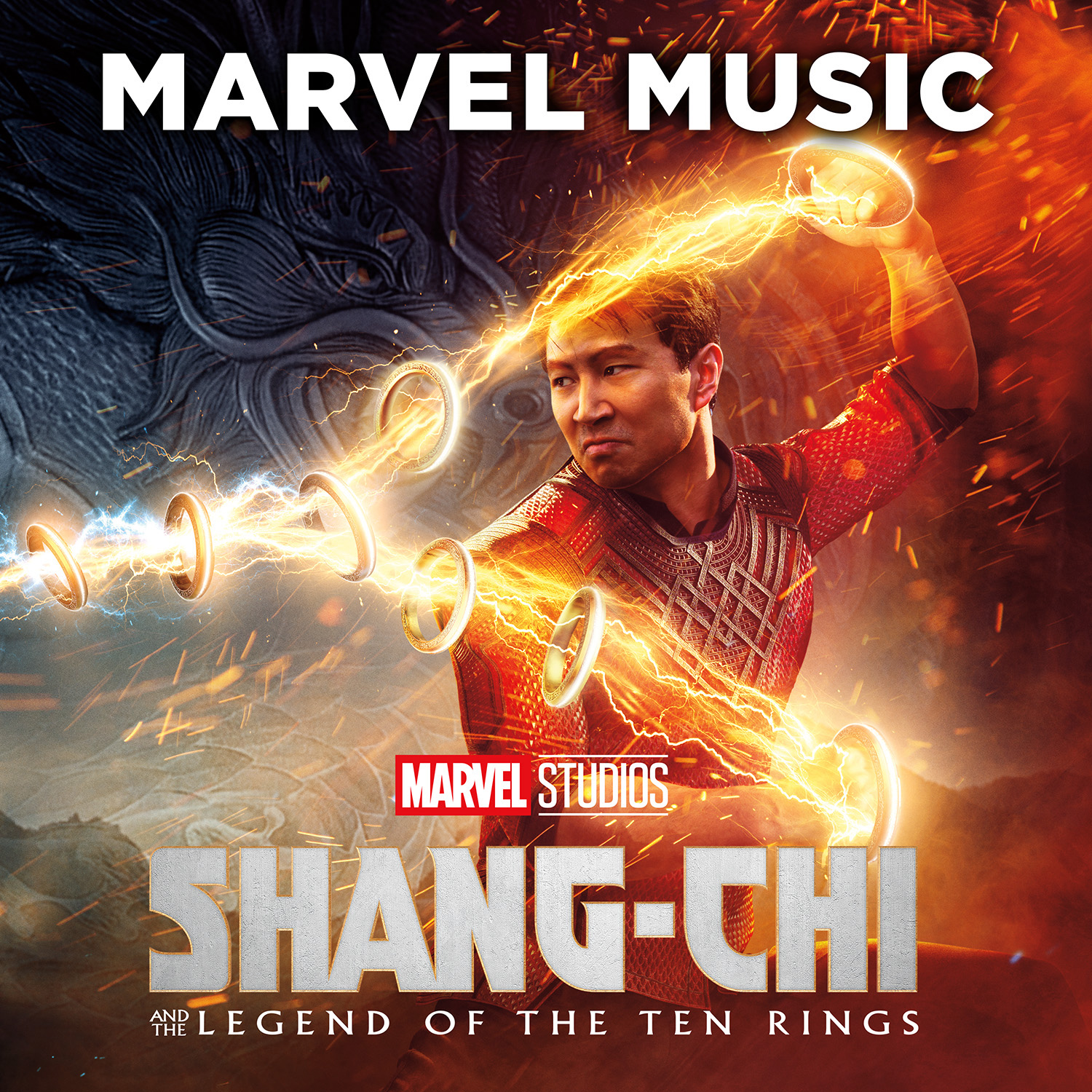 Shang Chi Wide